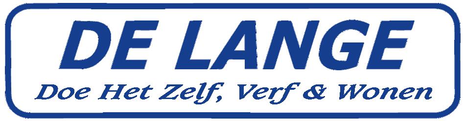 De Lange Vleuten - Doe Het Zelf, Verf en Wonen - Vleuten - de Meern - Utrecht